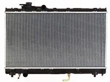 Radiator APDI 8011748 For Toyota Celica 1.8 L4 1994 1995 1996 1997