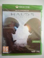 Halo 5 Guardians Jeu Vidéo XBOX ONE