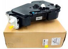 ORIGINAL Citroen Peugeot Tank Kraftstoffadditiv Kraftstofftank 1.6HDI 1606340280