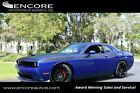 2020 Dodge Challenger R/T Scat Pack RWD W/T/A Package 2020 Challenger Coupe 3707 Miles Trades, Financing & Shipping Available.