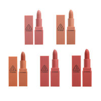 3CE Mood Recipe Matte Lip Color 3.5g, Lipstick Makeup Korea Cosmetic