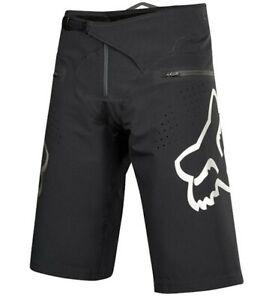 FOX Racing Demo Shorts Mountainbike Sommer Herren MTB DH Swimming Beach Shorts