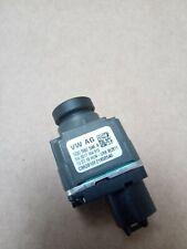 VW Frontkamera Umfeldkamera Kamera Audi Q7 4M A4 8W Q5 FY A5 F5 5Q0980546A