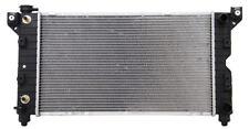 Radiator FVP RAD1850