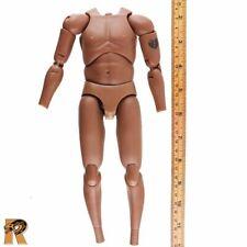 Hobbymaster idf moshe dayan head sculpt échelle 1//6th jouet accessoire