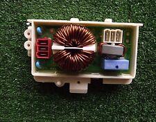S/'adapte LG DD14 série F14 Twin complet Vidange Prise Pompe base /& Boîtier à filtre