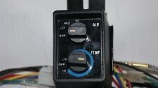 Evaporator control unit F-A 9814-1040-00 KING 24v, SUC799B