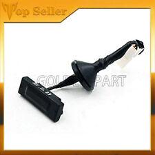 81260-4X200 Bagging Door Handel Handle Assy Tail Lid Switch For Kia Rio 11-16