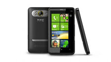 BRAND NEW HTC HD7 -  5 MP - 3G - WIFI - GPS - BLACK - UNBRANDED
