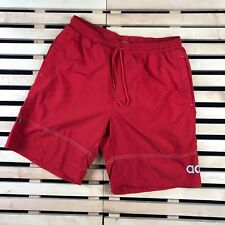 adidas Red Shorts for Men for sale | eBay