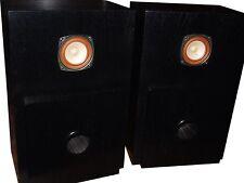 le fostex fe-103 sigma audiophil 31 sur 1984 nur holzbox