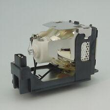 Projector Lamp Module POA-LMP111 for Sanyo 610 333 9740/PLC-XK450/PLC-WXU700A