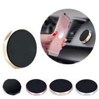 Universal In Car Magnetic Dashboard Cell Mobile Phone GPS PDA Mount Holder C