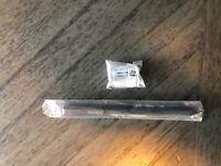 Samsung Galaxy TAB  S3 S Pen OEM Stylus Pen T820 T825 T827 BLACK  W/TIPS & TOOL