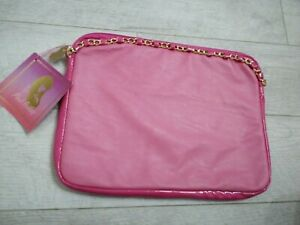 Nicki Minaj Pink Friday Laptop Bag Case For 15 Inch