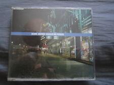 Skunk Anansie - Charlie Big Potato. CD Single. Non-Album Tracks