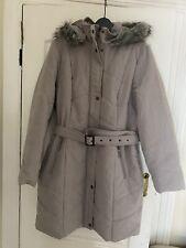 ladies coats size 16 new