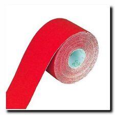 Rot Kinesiologie Rheuma Kinseo Physiotape Tape taping