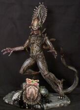 Alien predator hybrid 1/9 scale resin model kit master for production rights htf