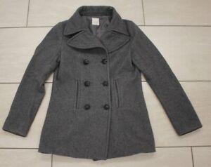 CAMAIEU Veste - Manteau pour Femme Taille Fr 34