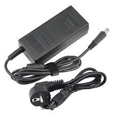 Ladegerät Netzteil Ladekabel für HP EliteBook 810 820 840 850 G1 Laptop 18.5V