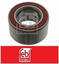 Febi Wheel Bearing  03271