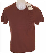 BNWT MEN'S AUTHENTIC OAKLEY HDO TARGET STRETCH T SHIRT SMALL NEW