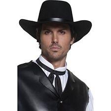 Chapeaux et coiffes armés Smiffys pour déguisement et costume