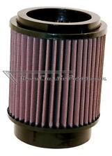 AIR FILTER / Filtro de aire de reemplazo K&N KA-7508