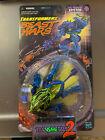Transformers Beast Wars Spittor Transmetals 2 NISP