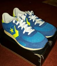 Converse Auckland Trainers UK size 8 US9 EU42.5