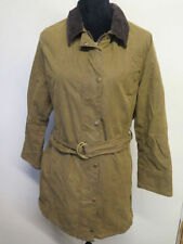Barbour Knee Length Cotton Casual Coats & Jackets for Women