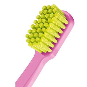 Curaprox CS5460 Ultra Soft Toothbrush - 4 Pack