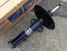 Jeep Wrangler 2011 NEW GENUINE front strut shock absorber 05066338AA 17B W
