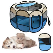 Waterproof Collapsible Portable Pet Tent For Puppy Dog Cat Folding House Tent