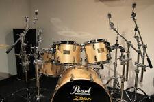 Schlagzeug Pearl BRX Masters Studio
