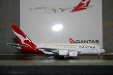 Gemini Jets 1:400 Qantas Airbus A380 VH-OQF (GJQFA1783) Die-Cast Model Plane