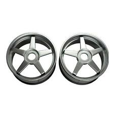 Kyosho KYOIGH002 BMW M3 GTR Wheels - Package of 2: Inferno GT2