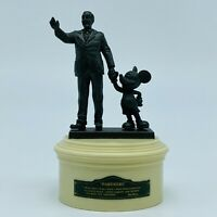 Disney Fantastic Gallery Mickey Mouse Partners Figure Disney Japan TOMY