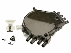 For 1994-1996 Buick Commercial Chassis Distributor Cap 47688ZS 1995