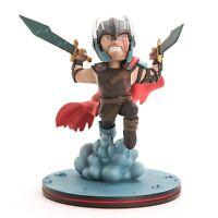 Marvel Thor: Ragnarok Thor Q-Fig Diorama Figure