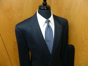 Austin Reed Blue Suits Blazers For Men For Sale Ebay