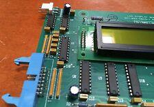 IPM - 941-022-D049-1 Balanced Power II BPII20-2020