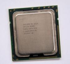 Intel Xeon W3520 (SLBEW) Quad-Core 2.66GHz/8M/4.80 Socket LGA1366 Processor CPU