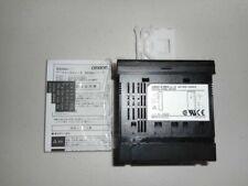 1Pcs Omron Digital Panel Meter K3MA-L-C