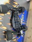 team associated rc10 t4 roller as is parts repair