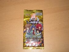 Cardfight Vanguard Booster Awaking of Twin Blades