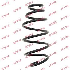 KYB Coil Spring Fits Front Vauxhall Insignia 2 2009