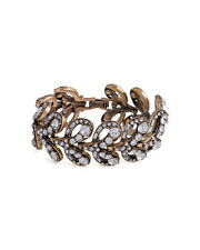 Jewelmint Clara Bracelet --  New Rare Discontinued