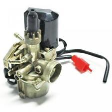 carburador 16mm estarter automático scooter Kymco 50cm3 motor 2 tps Nuevo
